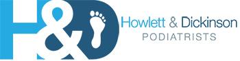 Howlett & Dickinson