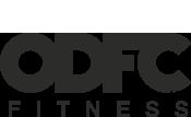 main-odfc-logo