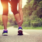 Podiatry Problems That Can Affect Runners