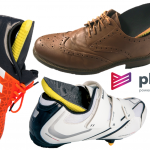 Make your move with Phits™ 3D Orthotics at Howlett & Dickinson Podiatrist